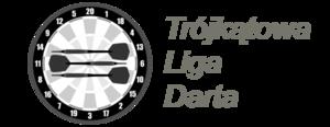 Rzeszowska Liga Darta